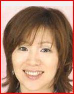 ブログ 駒井 千佳子 ブログパーツ 出演番組情報